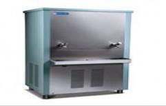 Blue Star Water Coolers by Savlon Aircon Pvt. Ltd.