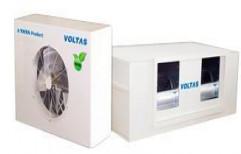 Bluestar Air Conditioner by Nirmal Aircon