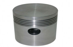 Carrier Piston by Kolben Compressor Spares (India) Private Limited