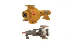 Centrifugal Pumps by Skilfab Engineering
