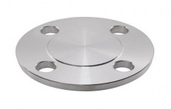 CI Close Flanges by Shivam Agro Sales