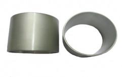 Compressor Bearings by Dhruman Engineering Company
