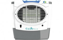 Crompton Greaves Air Coolers by Shree Sonji Electricals
