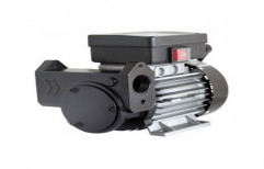 DC Transfer Pump by SKM Instruments