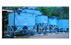 Effluent Treatment Plant Services by Aditya Pure Water India