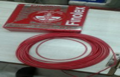 Electric Cables by Sri Rajaram Electrical Spares