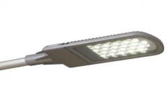 Electronic LED Street Light by Glightz Led Pvt. Ltd.