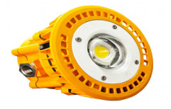 Flame Proof LED Lights by Aviot Smart Automation Private Limited