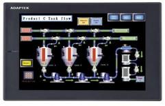 HMI Service by Adaptek Automation Technology