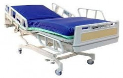 Hospital Bed by Samarth Agency