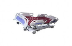 ICU Beds by Oam Surgical Equipments & Accessories