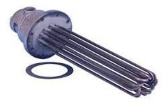 Immersion Heaters by Matrox Water Care
