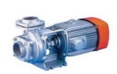 Kirloskar End Suction Monobloc Pump by Vishal Traders