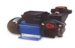 Kirloskar Mini Family Pump by J. Bracewell Private Limited