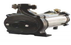 Kirloskar Openwell Submersible Pump by Vishal Traders