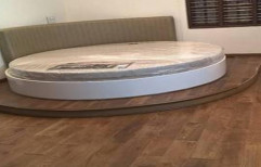 Laminate Wood Flooring by Galaxy India