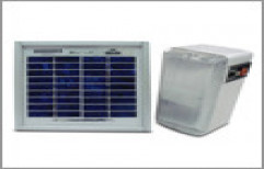 Led Solar Lantern by Choice Solutions Limited