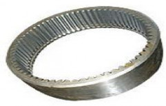 Mahindra Tractor Annulus Ring by Auto Centre
