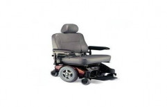 Modern Mobile Chair by Oam Surgical Equipments & Accessories
