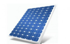 Mono Solar PV Modules by Aditya Clean Energy Systems Private Limited