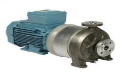 Motor Pump by Prem Engineers
