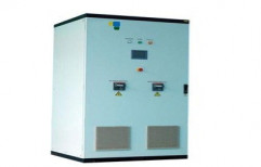 On Grid Solar Inverters by Avila Trading Company (P) Ltd.