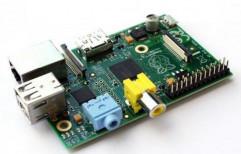 Peak-777 Single Board Computer by Adaptek Automation Technology