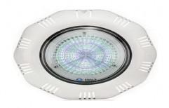 Plastic Underwater Light LED-DP100 by Vardhman Chemi - Sol Industries