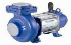 Pumps by Sai Priya Pumps & Motors