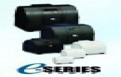 Pumps by Modern Packaging & Design Modern Food Processing