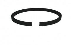 Refrigeration Piston Ring by Dhruman Engineering Company