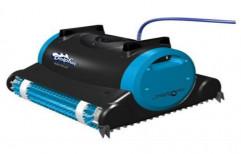 Robot Pool Cleaner-II by Vardhman Chemi - Sol Industries