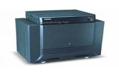 Sine Wave Digital Inverter by Dynamic Innovation