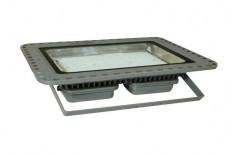 Solar LED Light by Morghade Energy Solutions Private Limited