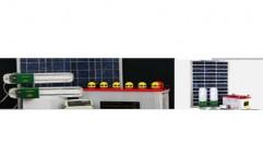 Solar Lighting by Thermkare Engineers