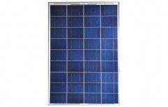 Solar Power Panel by Nextgen Solar