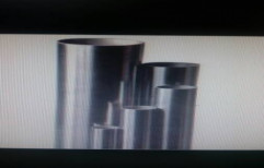 Submersible Pumps by Shivam Metal