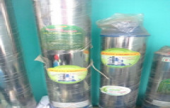 Submersible Pumps by Royal Electricals Services Rewinding