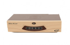 Sukam Inverter by Sine Wave Energy Saver Private Limited