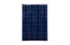 Tata Solar Panel by R V Solar Solutions