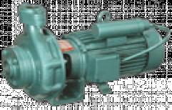 Texmo Single Phase Centrifugal Monoblock Pumps by Sri Sai Baba Enterprises