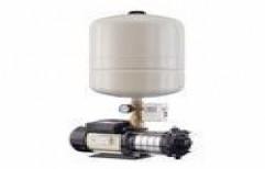 VB24 Series  Motor Pump by Anurag Electricals