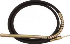 Vibrator Needle Rod by PNT Marketing Concern