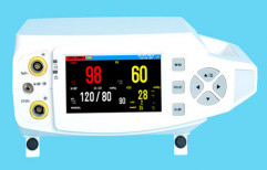 Vital Signs Monitor by Sun Shine Medical Equipment Guard Limited