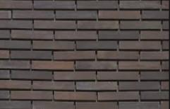 Wall Cladding by Granite World