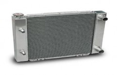 Water Cooling Radiator by P. S. Electricals & Enterprises