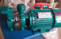 Water Transfer Pump by Rajiv Electric