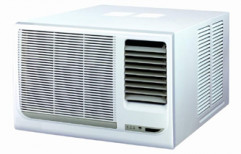 Window Airconditioners by Tayal Airconditioning Solutions