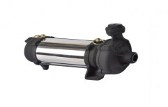 Horizontal Centrifugal Monoblock Pump     by Apex Pumps