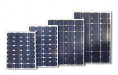 Kotak KM Arina Series Solar PV Module